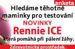 NOVINKA Rennie ICE
