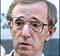 Také Woody Allen bude slavným otcem.
