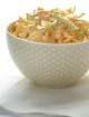 Coleslaw - jedinečný salát