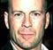 Bruce Willis získal televizní cenu jako otec Rosse ze seriálu Přátelé.