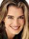 Muž, který vyhrožoval herečce Brooke Shieldsové, má distanc.