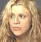 Bývalá rockerka a současná dáma Courtney Love vystrčila drápky!