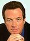 Místo Oskara dostal Michael Crichton pravěkou potvoru!