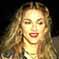 Madonně a jejímu příteli mohlo být všechno ukradený!