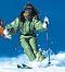 Velké hory za málo peněz – to je lyžování ve středisku Hinterstoder.