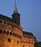 Krakov – město, kde potkáte historii na každém kroku.