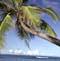 Pohádka jménem Seychelské ostrovy.