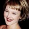 Drew Barrymore už je vdaná!