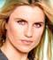Leona Machálková bude ve středu on-line!