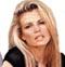 Kim Basingerová se už k Alecu Baldwinovi nevrátí.