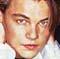 Jaká prsa se líbí Leonardovi Di Caprio?