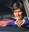 Rada pro ženy-řidičky: starejte se o své auto jako o svého partnera!