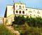 Vydejte se do nejexotičtější oblasti Itálie. Poznejte kraj zvaný Puglia.