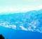 Modravá nádhera uprostřed horských velikánů – objevte jezera v Dolomitech!