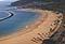 Chcete zažít exotickou dovolenou u Atlantiku? Pak s námi vyražte na Kanárské ostrovy!