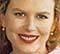 Nicole Kidmanová už nechce o malých chlapech ani slyšet!