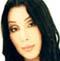 Cher musí u soudu dokazovat, že není podvodnice.