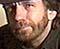 Chlapák Chuck Norris nemá nikdy dost!