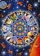 Horoskop na přání: Saturninka