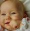 Pokud už vaše miminko pravidelně nepřijímá mateřské mléko, je potřeba postupně zavádět přikrmování.