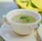 Zelený čaj je lahůdka, která nepomáhá jen zevnitř.