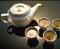 Ájurvédické čaje - pro energii a harmonii