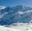 Jak se lyžuje na Jihu?