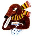 Víte, že i váš pes může dostat chřipku?