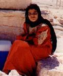 Znáte muže, kteří touží po mnoho ženství? V arabském světě je to možné, každá žena ale něco stojí ...:)