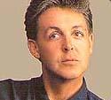 Ex-beatle Paul McCartney představil světu svou novou přítelkyni