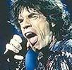 Proč se vyplatí mít dítě s Mickem Jaggerem.