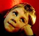 Jaké jsou děti podle měsíčních znamení zvěrokruhu?