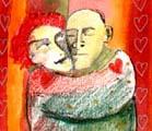 Přečtěte si co je ve hvězdách o lásce! Jaký je váš partner?