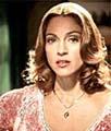 Krásná Madonna našla ženicha!!!