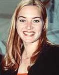 Čeká Kate Winsletová syna s Leonardem?