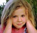 Odborníci varují! Evropské děti trpí nadváhou!