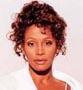 Whitney Houston je znovu těhotná.