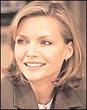 Michelle Pfeifferová se prý chechtá v posteli!