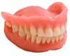 Staráte se dobře o svoje zuby?