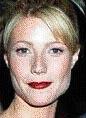 Má Gwyneth Paltrow zlomené srdce?