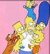 Simpsonovi se objeví na filmovém plátně!