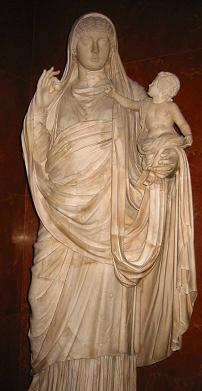 Římské orgie caligula