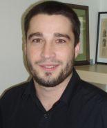 Pavel Miškovský