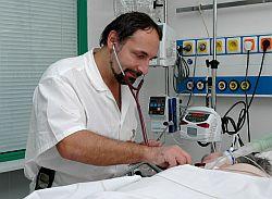 MUDr. Miroslav Kalina
