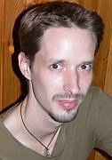 Michal Mach