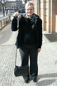 Monika Světivá