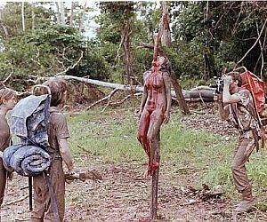 """Západní Samoa: """"Druhá"""" česká výprava po stopách """"první"""" české výpravy"""
