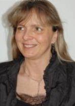 RNDr.Jana P��hodov�