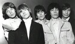 Rolling Stones v 60.letech