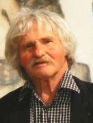 František Vlach